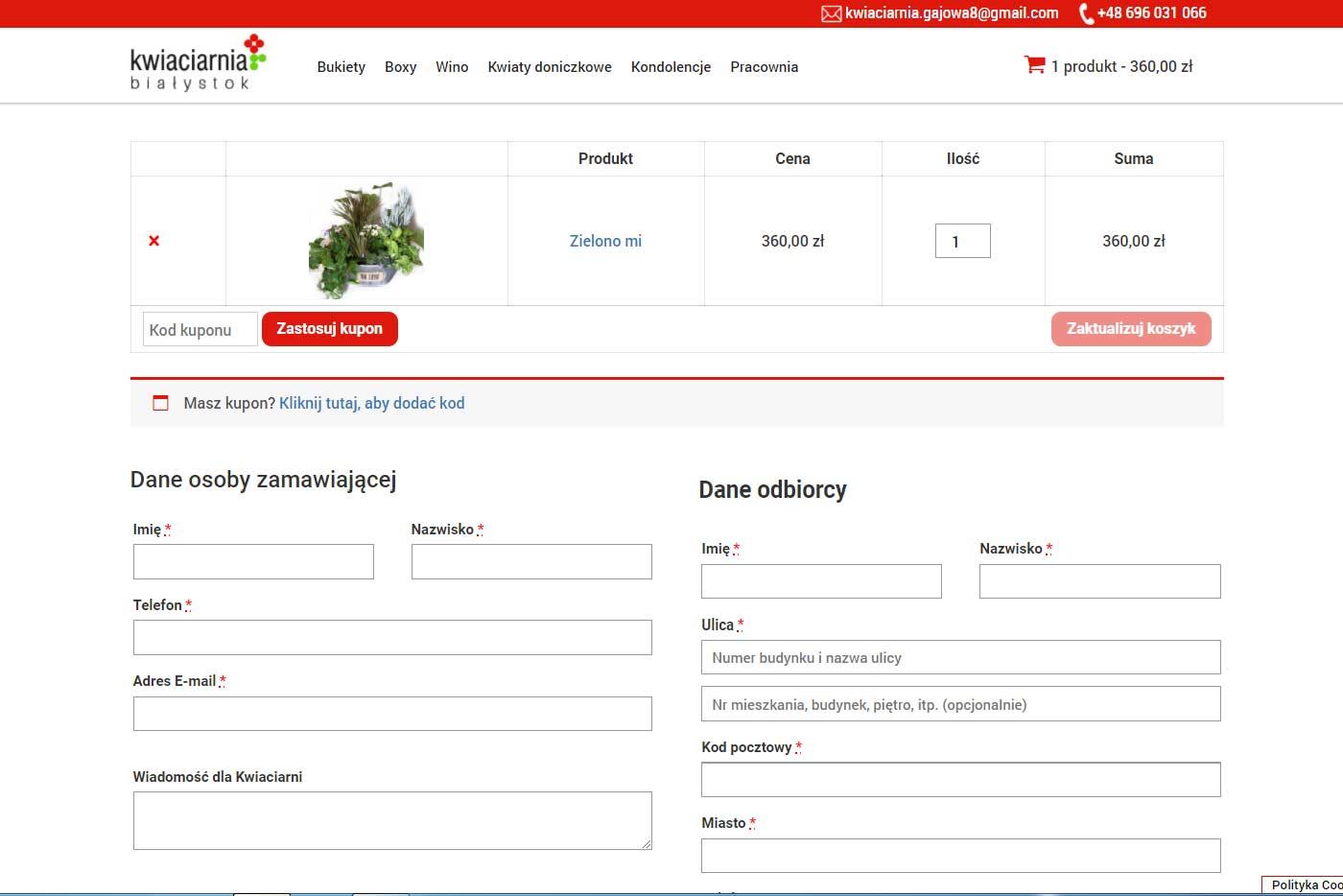kwiaciarniabialystok-pl-strony-www-sklepy-internetowe-białystok-evion-agencja-reklamowa-marketingowa