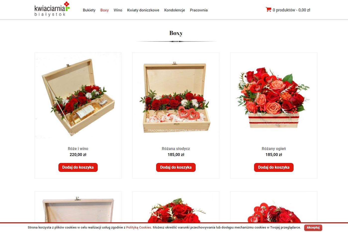 kwiaciarniabialystok-pl-strony-www-sklepy-internetowe-białystok-evion-agencja-reklamowa-marketingowa2