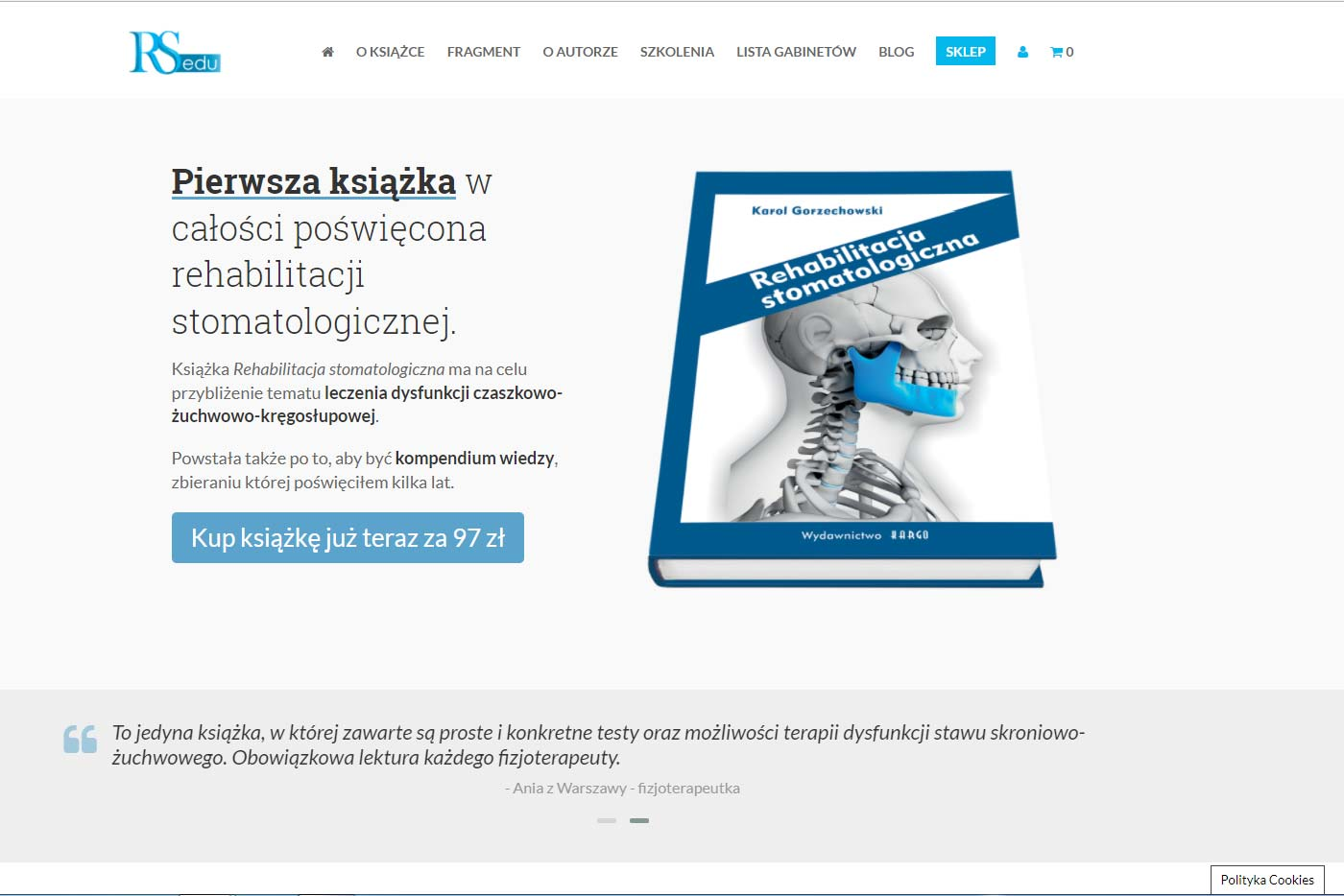 rsedu-pl-strony-www-sklepy-internetowe-białystok-evion-agencja-reklamowa-marketingowa2