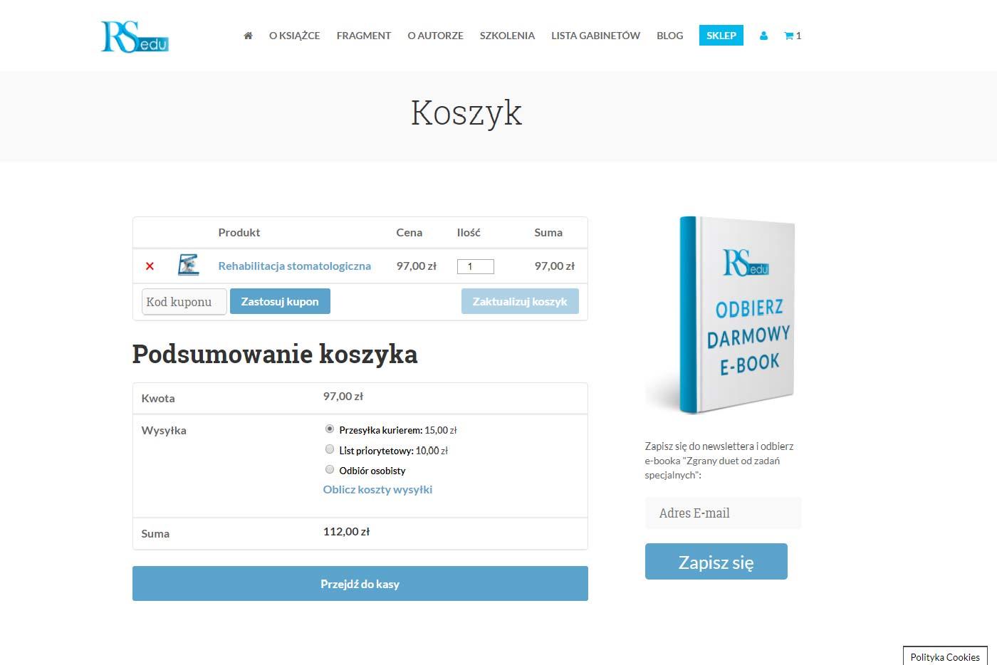rsedu-pl-strony-www-sklepy-internetowe-białystok-evion-agencja-reklamowa-marketingowa3