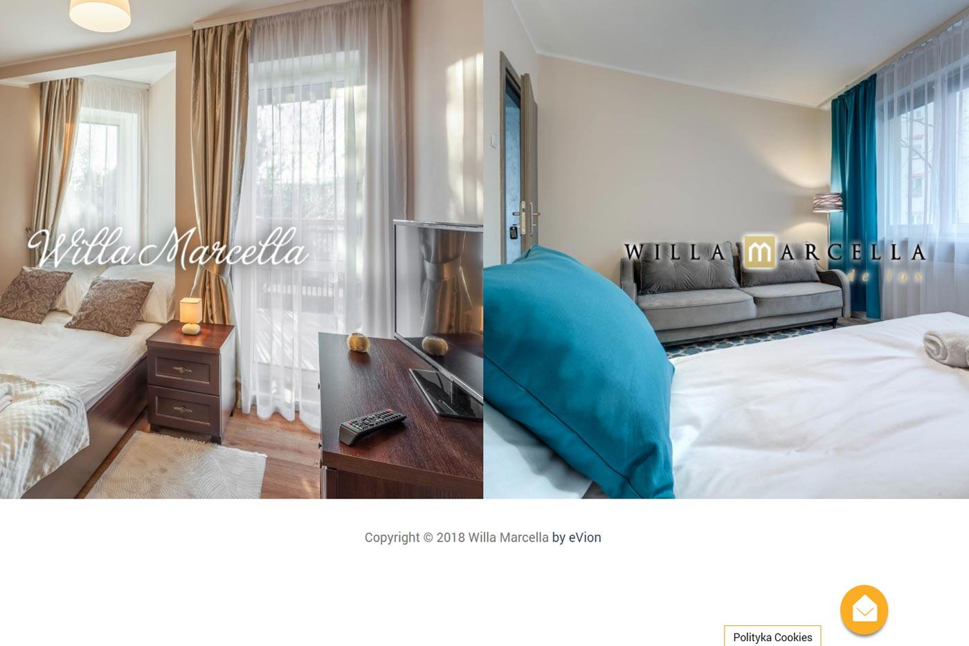 willa-marcella-bialystok-evion-pl-strony-www-sklepy-internetowe-białystok-evion-agencja-reklamowa-marketingowa-interaktywna1