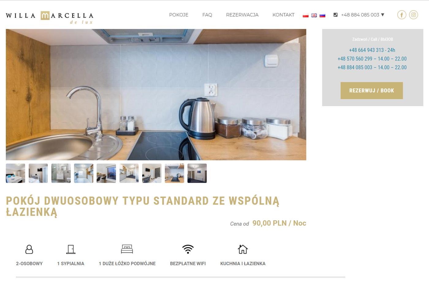 willa-marcella-bialystok-evion-pl-strony-www-sklepy-internetowe-białystok-evion-agencja-reklamowa-marketingowa-interaktywna2