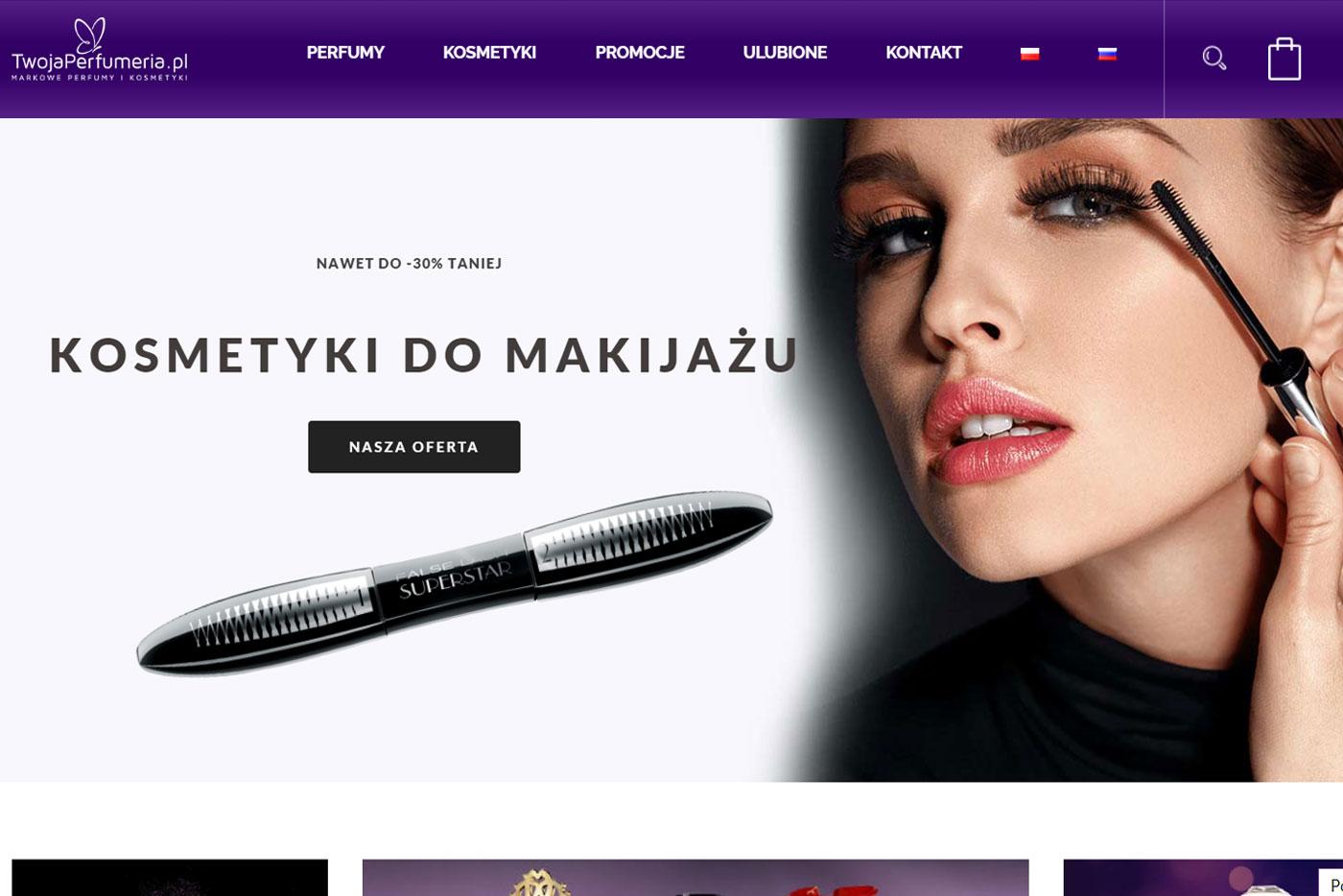 evion-agencja-reklamowa-agencja-marketingowa-białystok-strony-www-sklepy-www-interenetowe-twojaperfumeria