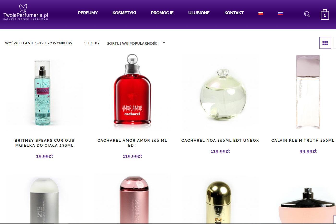 evion-agencja-reklamowa-agencja-marketingowa-białystok-strony-www-sklepy-www-interenetowe-twojaperfumeria2