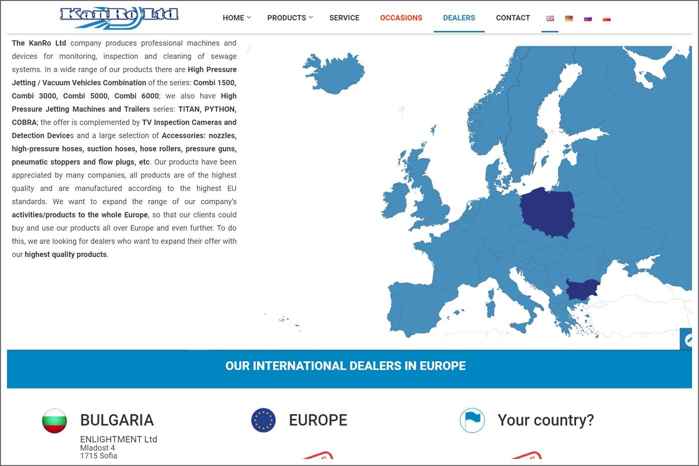 www.evion.pl-agencja-reklamowa-agencja-marketingowa-agencja-interaktywna-Białystok-tworzenie-stron-www-projektowanie-stron-internetowych-tworzenie-sklepów-internetowych budowanie (1)