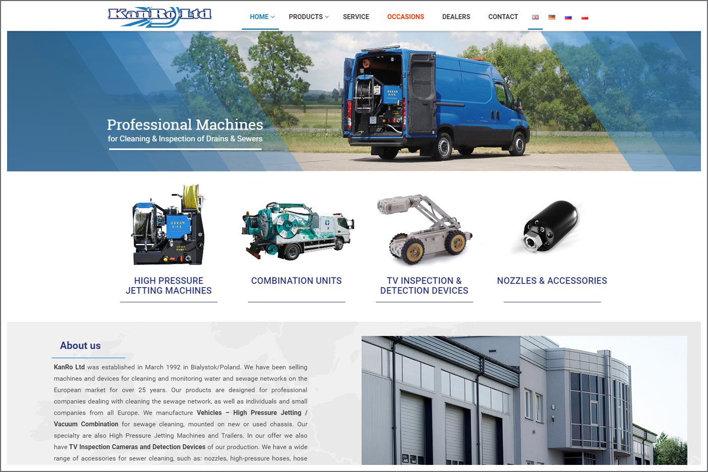 www.evion.pl-agencja-reklamowa-agencja-marketingowa-agencja-interaktywna-Białystok-tworzenie-stron-www-projektowanie-stron-internetowych-tworzenie-sklepów-internetowych budowanie (10)