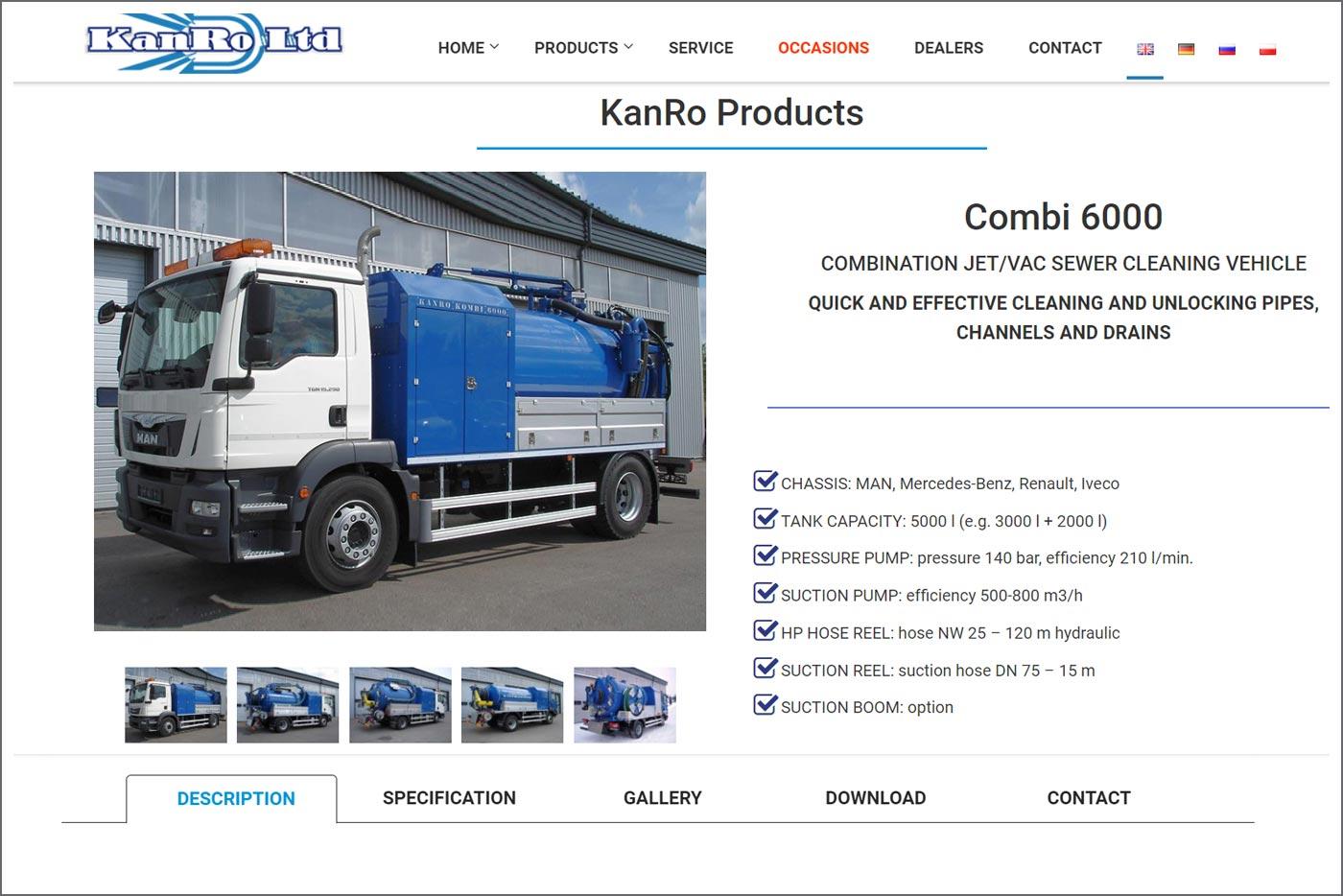 www.evion.pl-agencja-reklamowa-agencja-marketingowa-agencja-interaktywna-Białystok-tworzenie-stron-www-projektowanie-stron-internetowych-tworzenie-sklepów-internetowych budowanie (3)