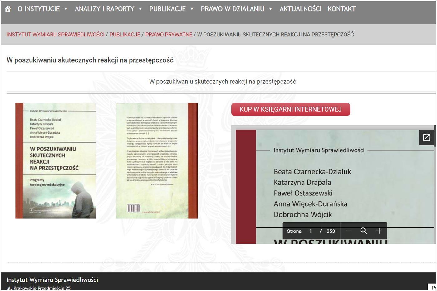 www.evion_.pl-agencja-reklamowa-agencja-marketingowa-agencja-interaktywna-Białystok-tworzenie-stron-www-projektowanie-stron-internetowych-tworzenie-sklepów-internetowych-wsklep-iws2