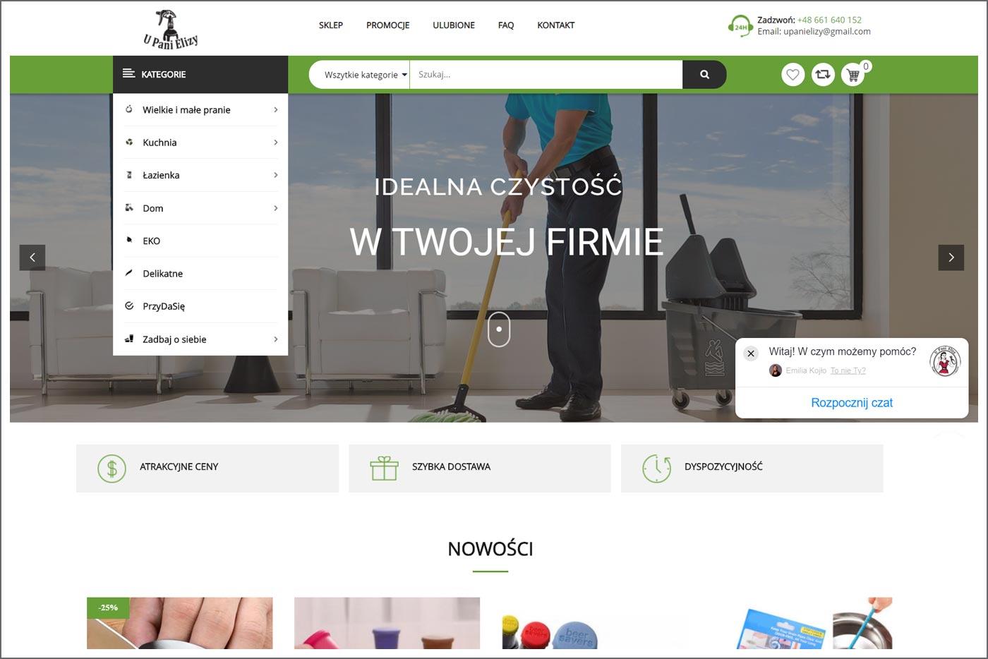 www.evion.pl-agencja-reklamowa-agencja-marketingowa-agencja-interaktywna-Białystok-tworzenie-stron-www-projektowanie-stron-internetowych-tworzenie-sklepów-internetowych-wsklep-upanielizy-1 — kopia