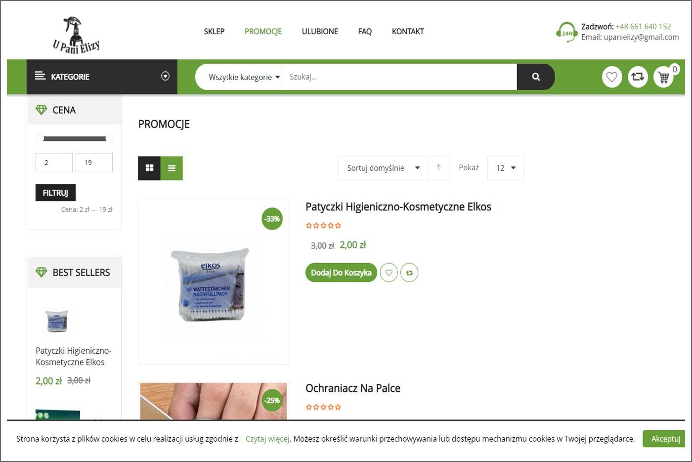 www.evion.pl-agencja-reklamowa-agencja-marketingowa-agencja-interaktywna-Białystok-tworzenie-stron-www-projektowanie-stron-internetowych-tworzenie-sklepów-internetowych-wsklep-upanielizy-3 — kopia