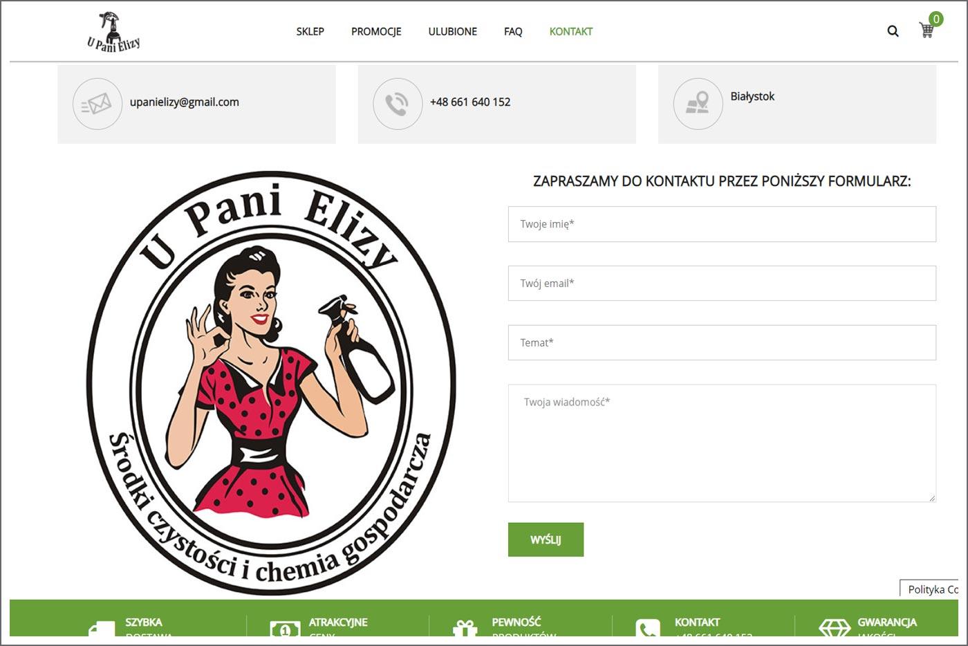www.evion.pl-agencja-reklamowa-agencja-marketingowa-agencja-interaktywna-Białystok-tworzenie-stron-www-projektowanie-stron-internetowych-tworzenie-sklepów-internetowych-wsklep-upanielizy-4 — kopia