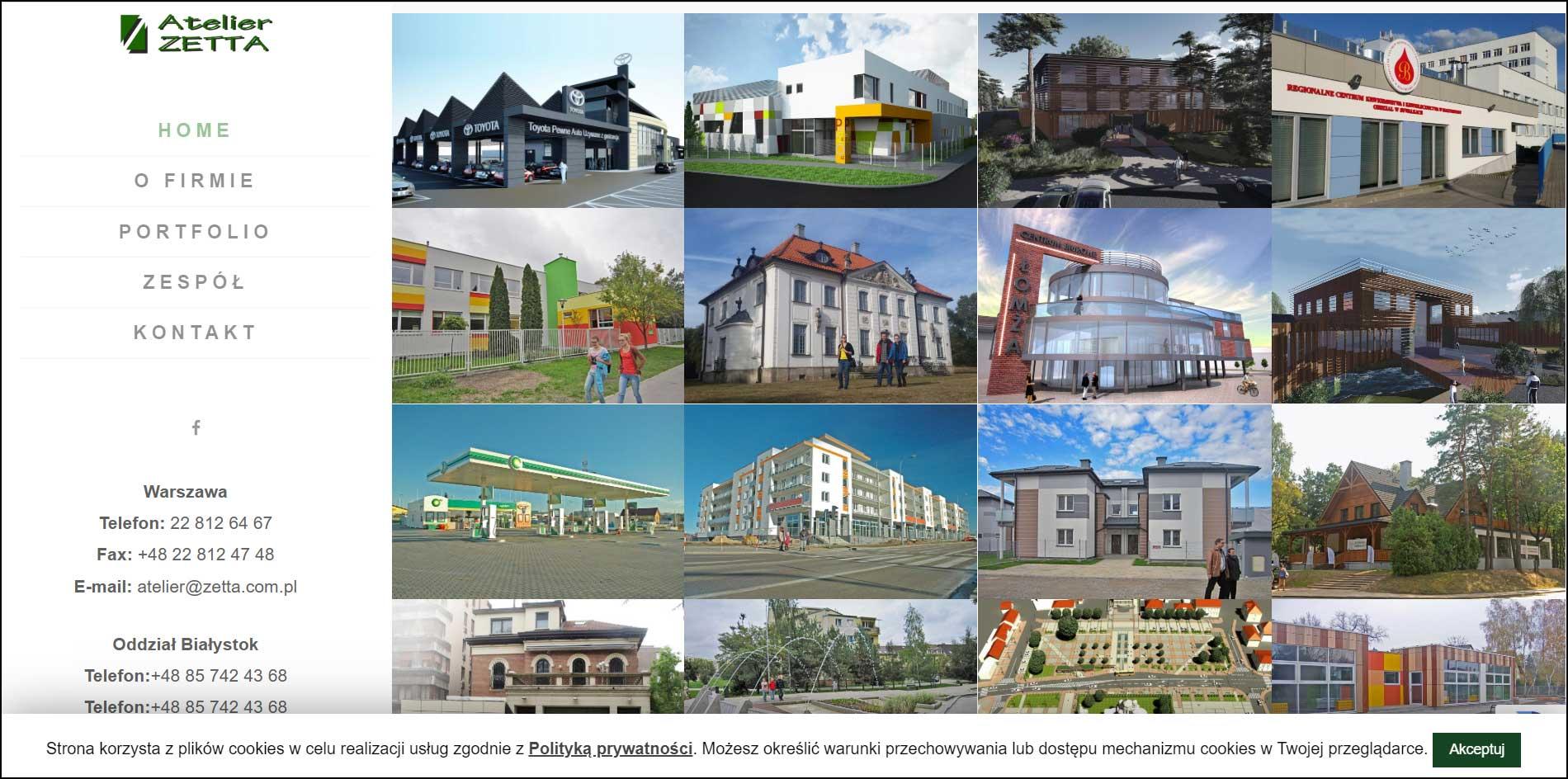 www.evion.pl-tanie-strony-www-Białystok-strony-internetowe-Białystok-tworzenie-stron-Białystok-niedrogie-strony-www-sklepy-internetowe-Białystok-serwisy-Białystok-agencja-reklamowa-Białystok