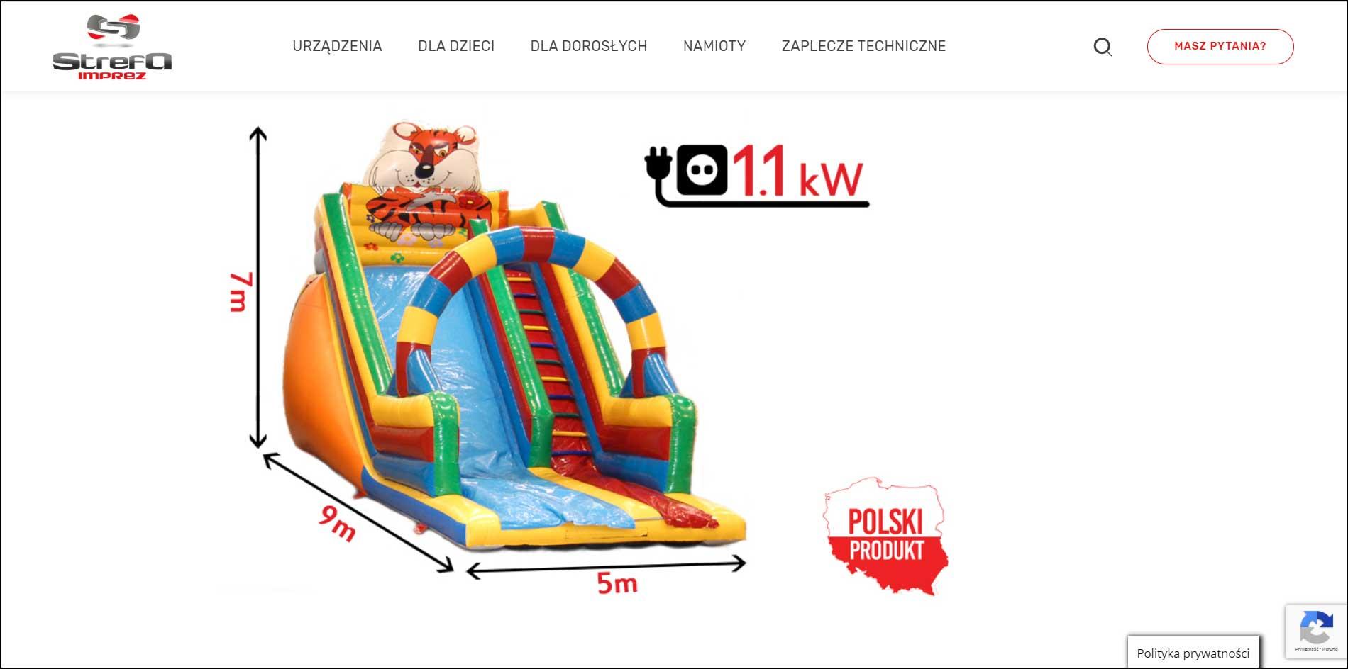 www.evion.pl-tanie-strony-www-Białystok-strony-internetowe-Białystok-tworzenie-stron-Białystok-niedrogie-strony-www-sklepy-internetowe-Białystok-serwisy-Białystok-agencja-reklamowa-Białystok3