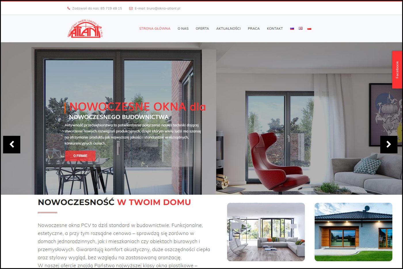 www.evion.pl agencja reklamowa Białystok agencja marketingowa Białystok agencja interaktywna tworzenie stron www stron internetowych (1)