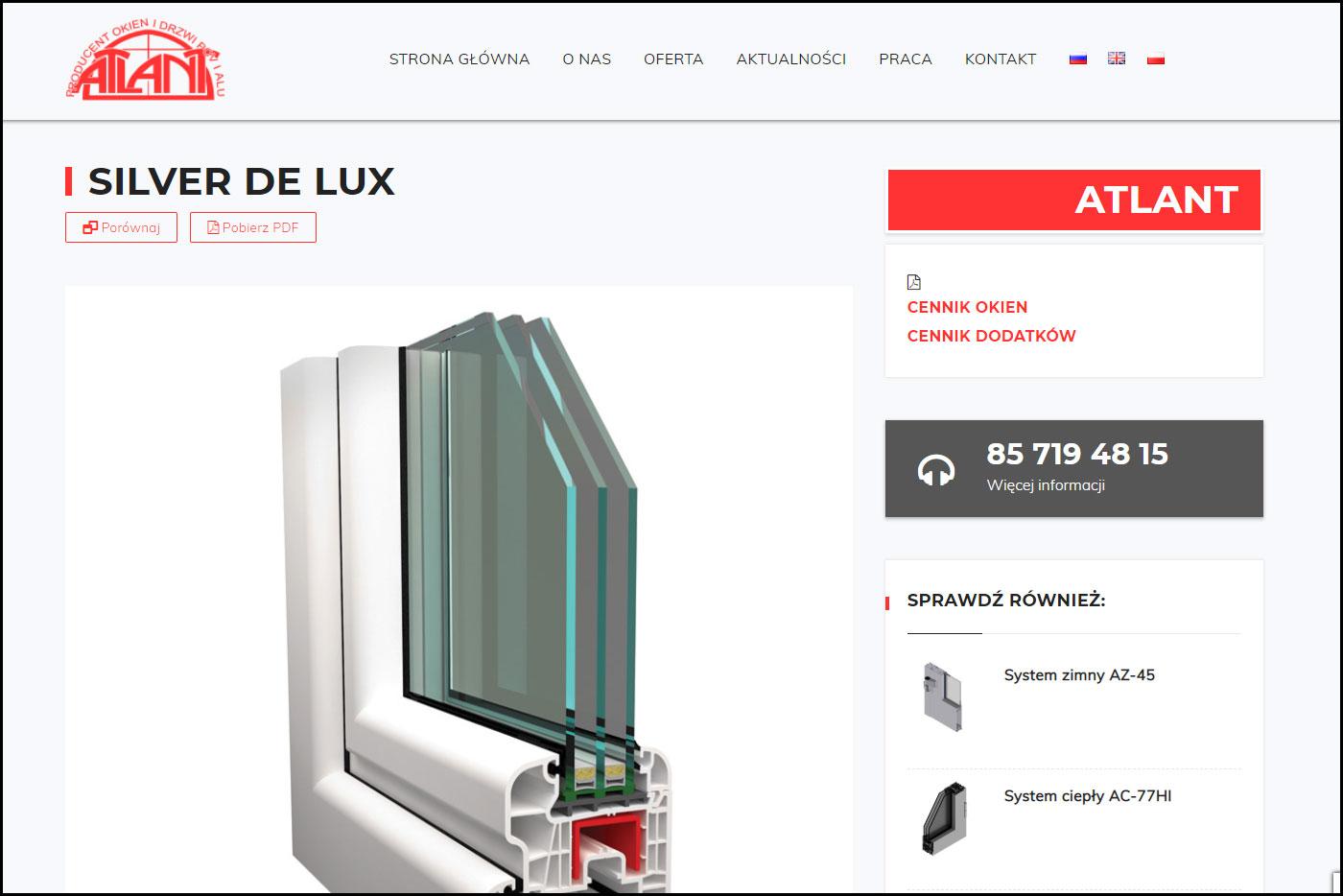 www.evion.pl agencja reklamowa Białystok agencja marketingowa Białystok agencja interaktywna tworzenie stron www stron internetowych (2)