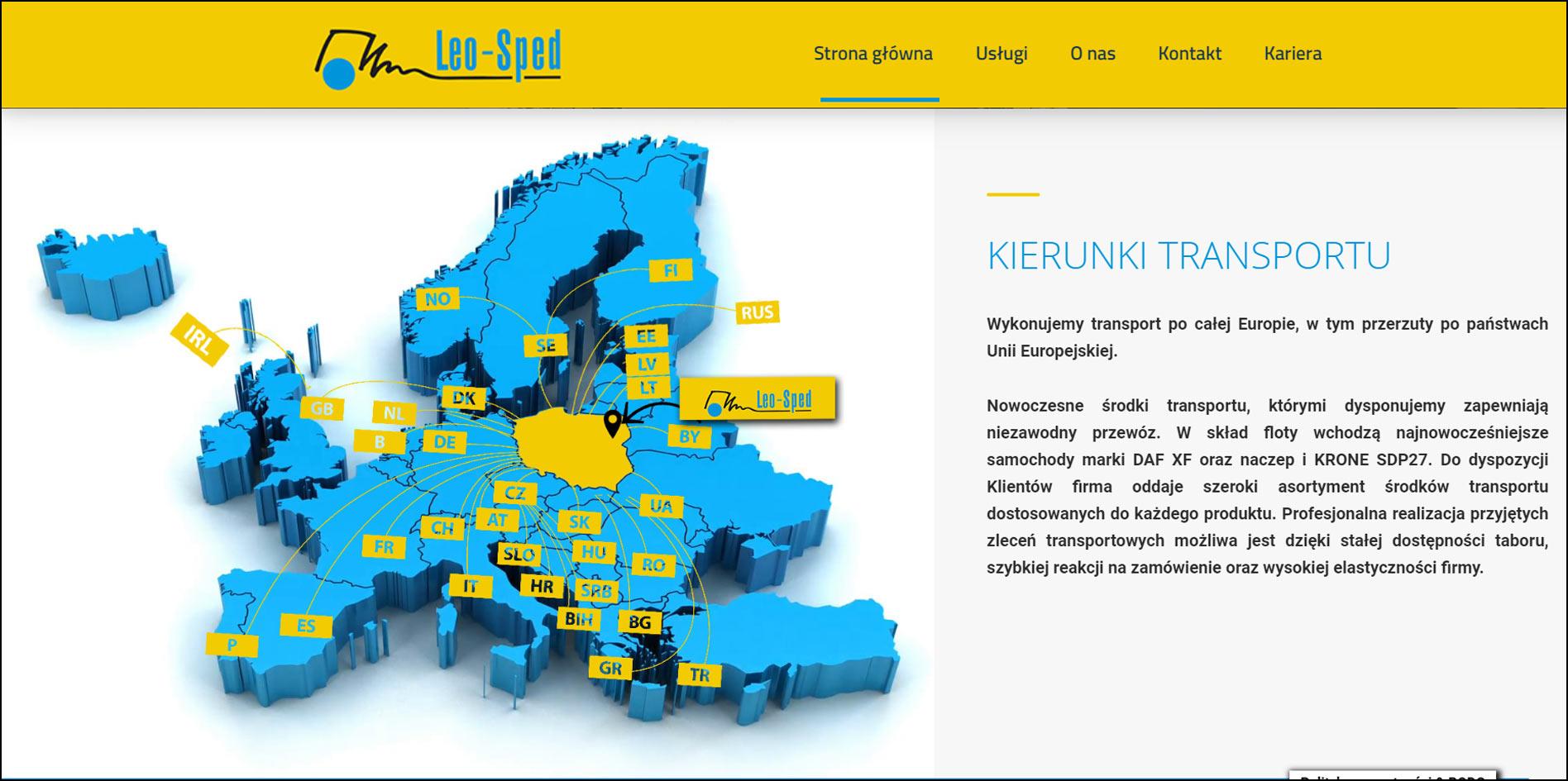 www.evion.pl-serwis-ogłoszeniowy-tworzenie-serwisów-Białystok-tworzenie-stron-internetowych-tanie-serwisy-www-tanie-strony-www-Białystok-projekyt-stron-internetowych-projekty-sklepów-(2)