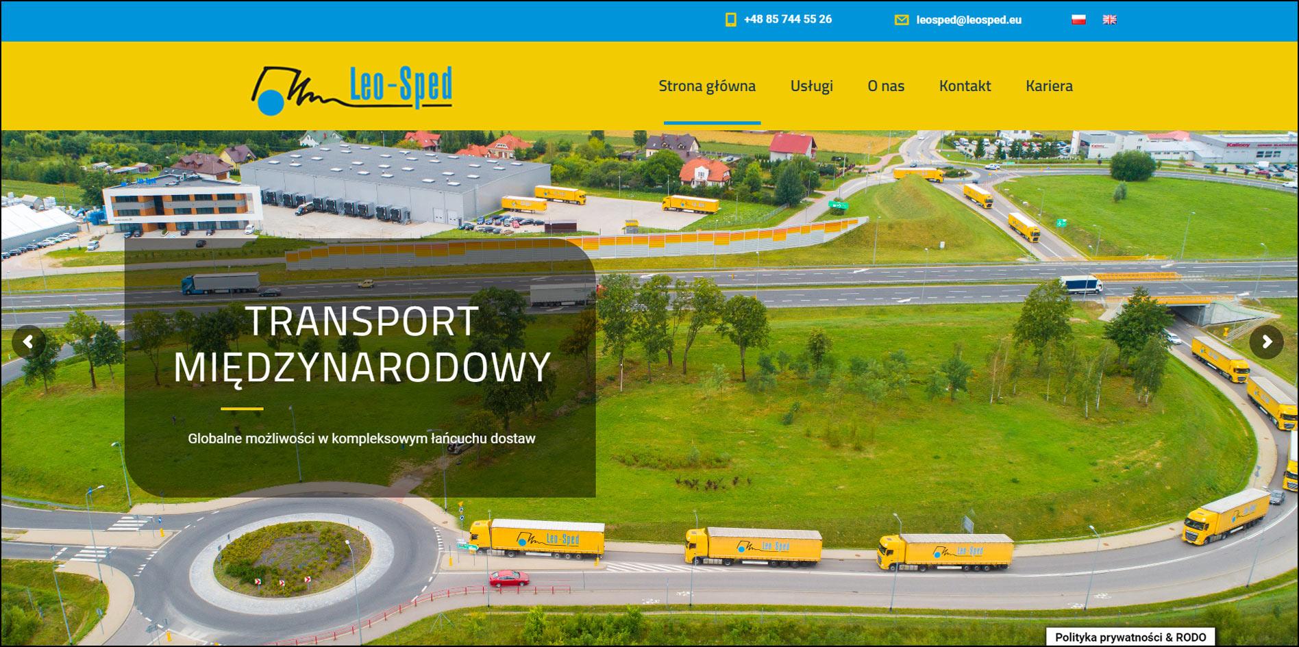 www.evion.pl-serwis-ogłoszeniowy-tworzenie-serwisów-Białystok-tworzenie-stron-internetowych-tanie-serwisy-www-tanie-strony-www-Białystok-projekyt-stron-internetowych-projekty-sklepów-(3)