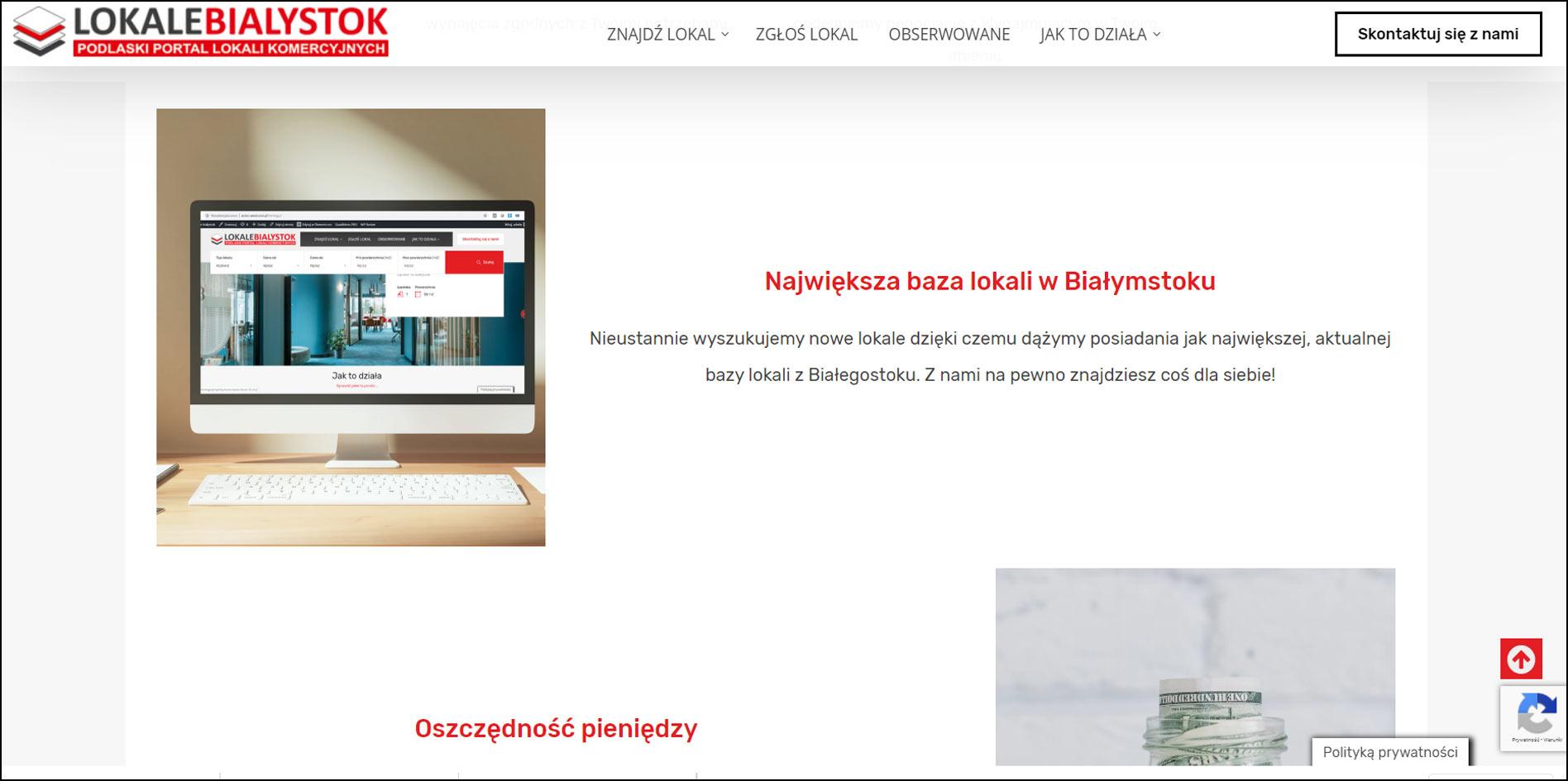 www.evion.pl-serwis-ogłoszeniowy-tworzenie-serwisów-Białystok-tworzenie-stron-internetowych-tanie-serwisy-www-tanie-strony-www-Białystok-projekyt-stron-internetowych-projekty-sklepów-(1)