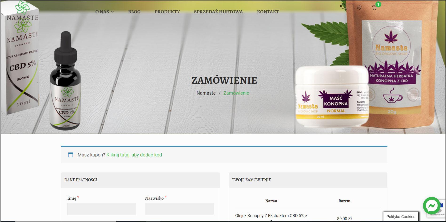 www.evion.pl sklepy internetowe Białystok tanie sklepy internetowe tworzenie sklepów internetowych tworzenie sklepów www (3)